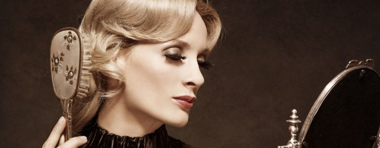 Stunning 1920s Hairstyles You Can Rock Today