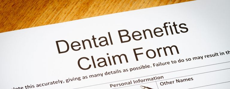 Dental Insurance: Benefits, Costs, and Alternatives