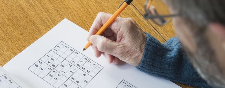 How to Solve Sudoku Puzzles of Any Difficulty