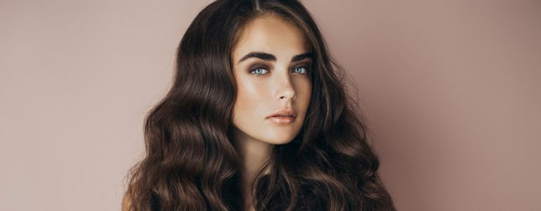 What Are The Prettiest Hairstyles For Long Hair?