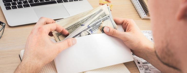 10 Easy Ways to Make Extra Cash