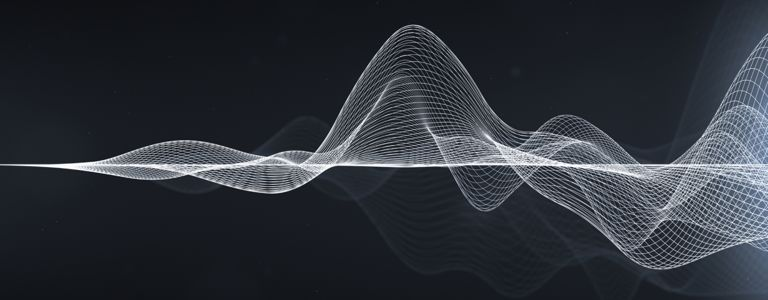 What is the Speed of Sound and How Did They Find It?