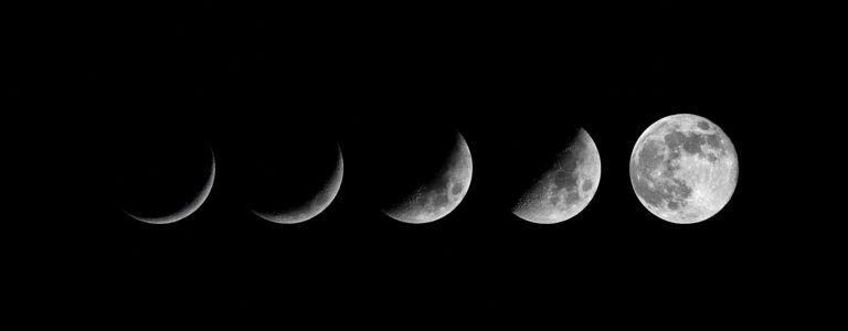What are Lunar Cycles?