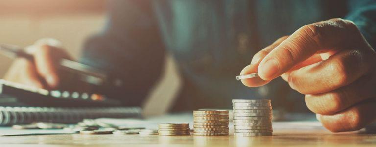6 Painless Ways to Save Money