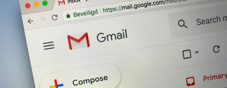 How to Create Email Group in Gmail