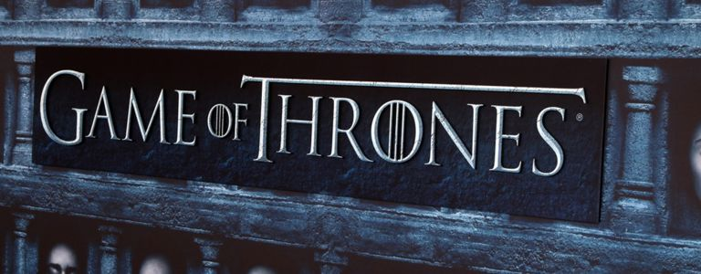 Game of Thrones: What's the Difference Between the Book and the Show?