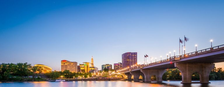 The Richest Cities and Towns in America