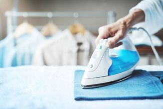 Everything You Need To Know About Cleaning Your Iron, Brass, and Copper