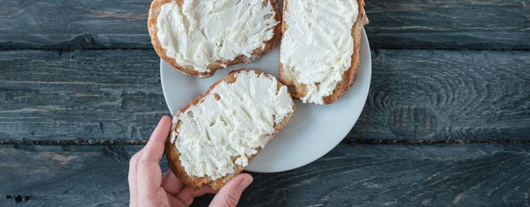 Can You Freeze Cream Cheese?