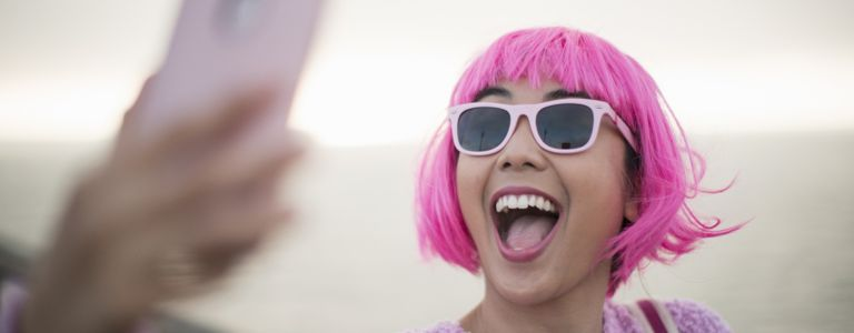 What Are Characteristics That Define Millennials?