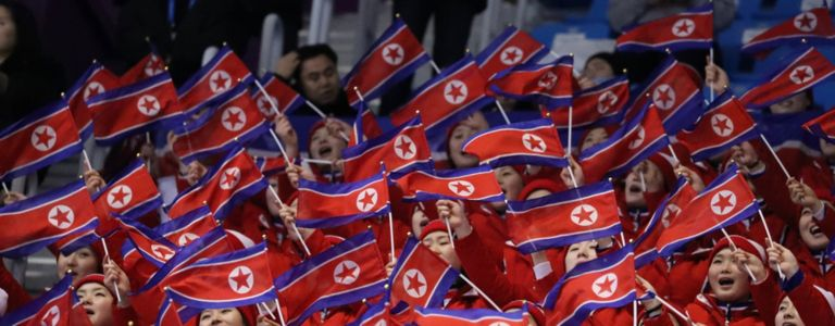 North Korean Laws You Won't Believe Are Real