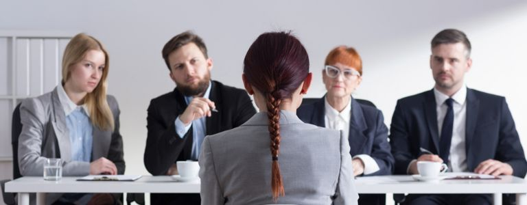What Are the Best Questions to Ask in an Interview?
