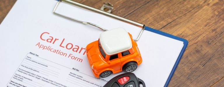 Frequently Asked Questions About Car Title Loans