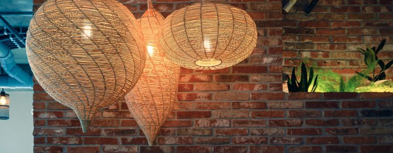 DIY Wall Decor Ideas You're Going to Love