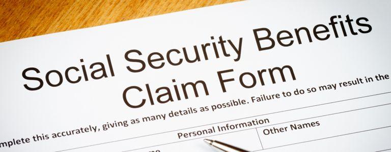 Social Security Spousal Benefits Explained