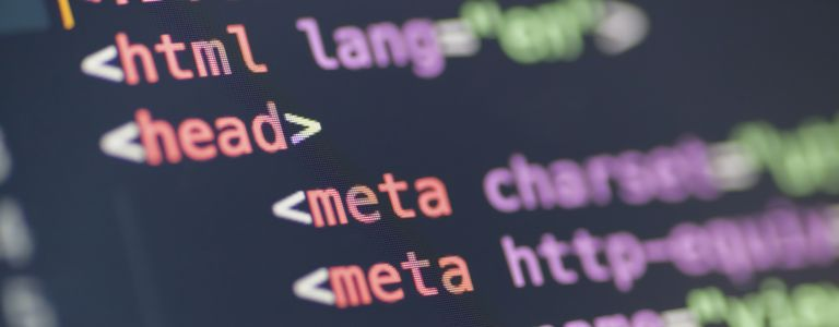 How to Insert Spaces in HTML