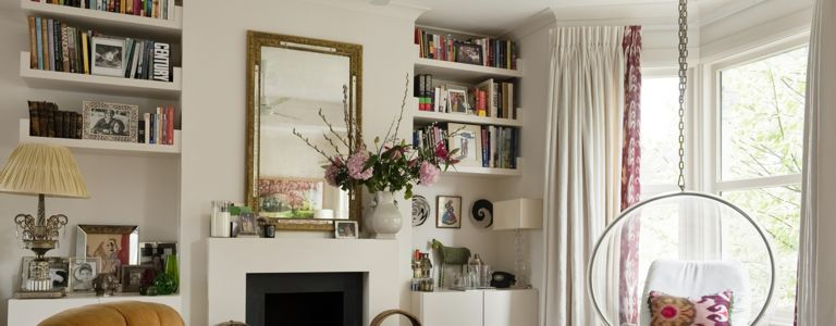 Wall Mirrors For Every Decorating Style