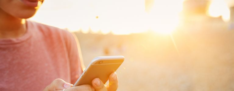 10 Affordable Cell Phone Plans