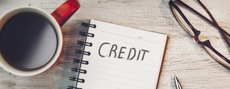 10 Common Myths About Credit Scores