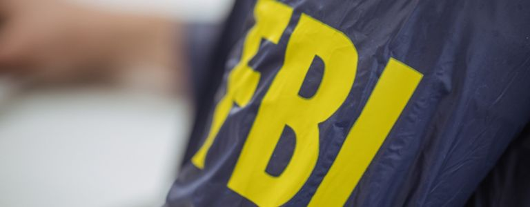 What is the History of the FBI?