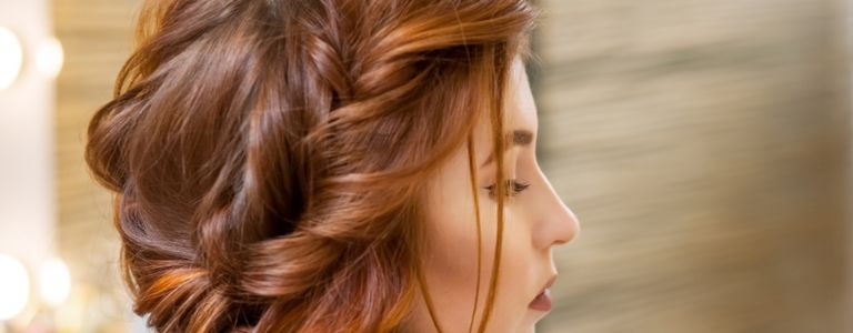 Trendy Dutch Braid Styles for All Ages