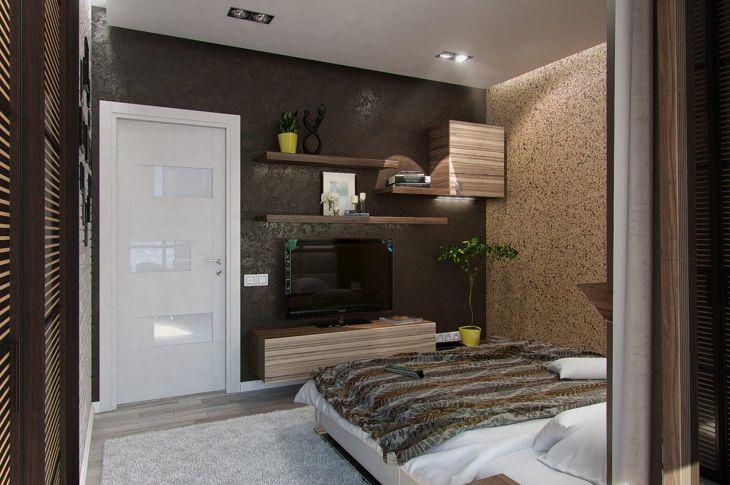 kitchens bathrooms storage bedroom shelves