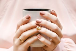 Nail Trends Worth Trying