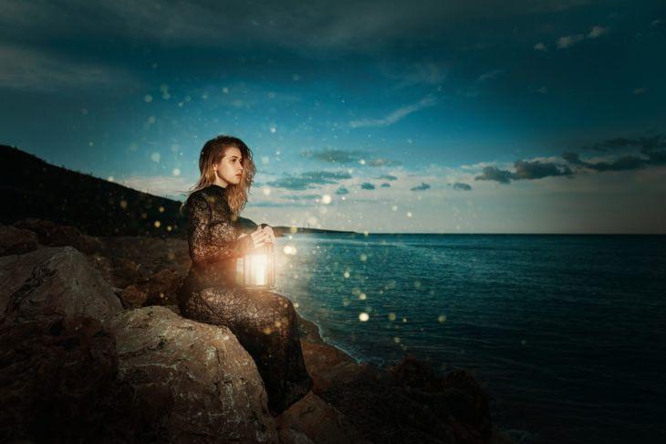 prophetic spiritual connection phenomenon