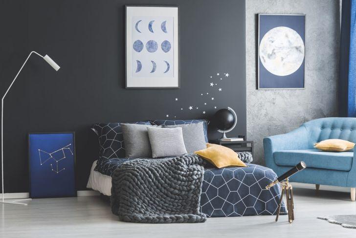 color patterns wallpaper