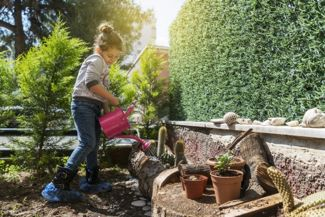 Ideas To Turn Your Yard Into Your Personal Retreat