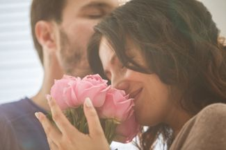 The Sentiments and Meanings of Rose Colors
