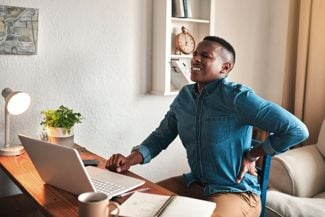 Work from Home Essentials to Complete Your Office