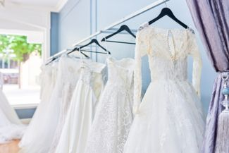 The Best Wedding Dress Styles for Your Special Day