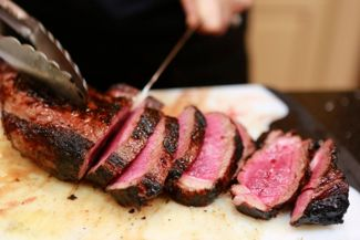 How to Cook the Most Mouthwatering Beef Recipes