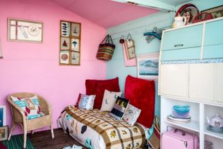 These Bedroom Wall Decor Ideas Will Spark Your Creativity