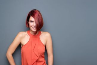 What are the Best Bob Haircuts?