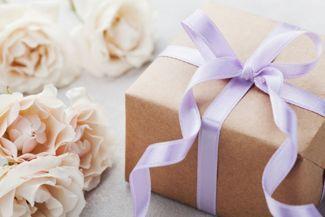 Creative Wedding Gift Ideas Newlyweds Will Love