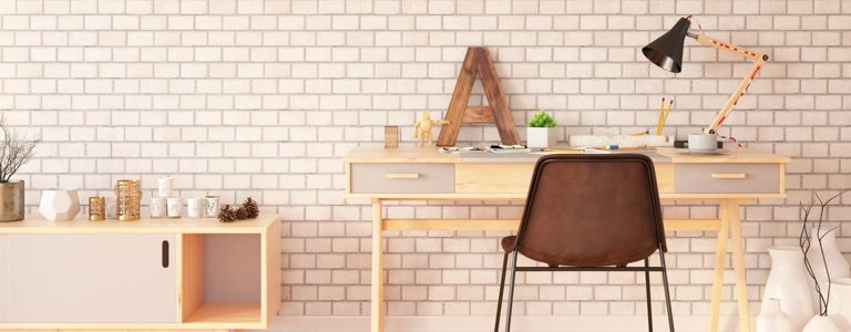 Less is More: How to Live a Minimalist Lifestyle