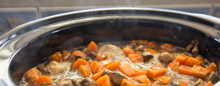 How to Make Sensational Slow Cooker Recipes
