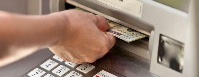 10 Key Facts About Credit Cash Advances