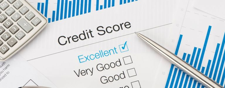 10 Tips for Improving Your Credit