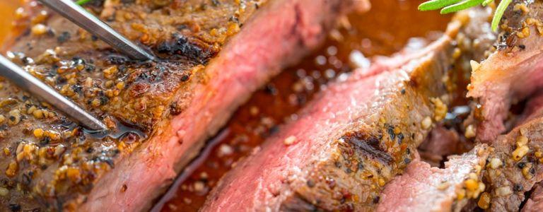 How to Prepare Steak 10 Different Ways