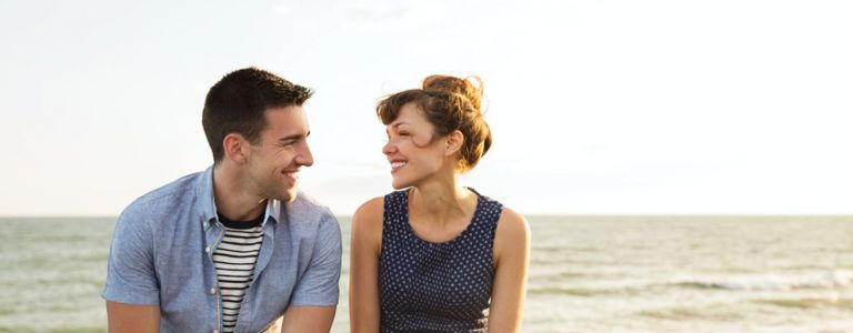 Tips to Get Your Crush to Like You (While Being Yourself)