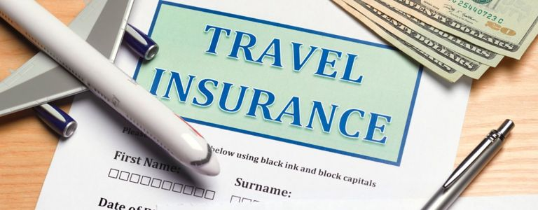 10 Top Travel Insurance Tips