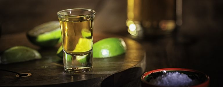 Fun Facts About Tequila for National Tequila Day