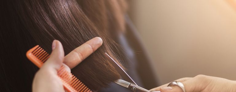 Tips for Updating Out-of-Fashion Hairstyles