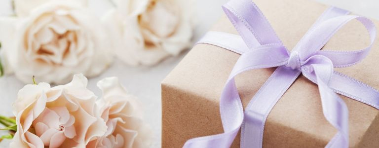 Creative Wedding Gift Ideas Newlyweds Will Love
