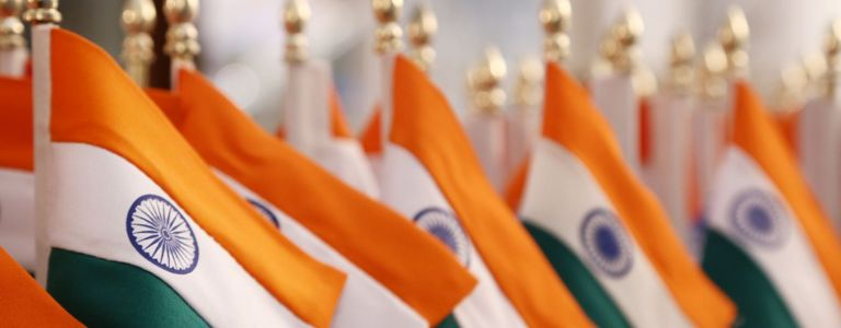 Indian Independence Day: What it Means and How to Celebrate