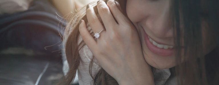 Reliable Ring Sizing for the Perfect Occasion