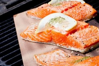 How to Grill Salmon: 10 Great Recipes